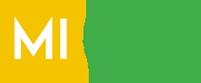 MI-GRID, Logo